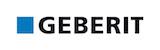 Geberit logo 1