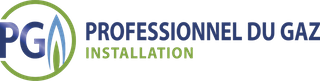 Logo pg i pantone horizontal 01 1024x260 1