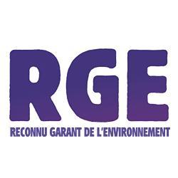 Logo rge 2