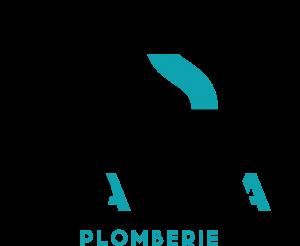 Erwan Saas Plomberie